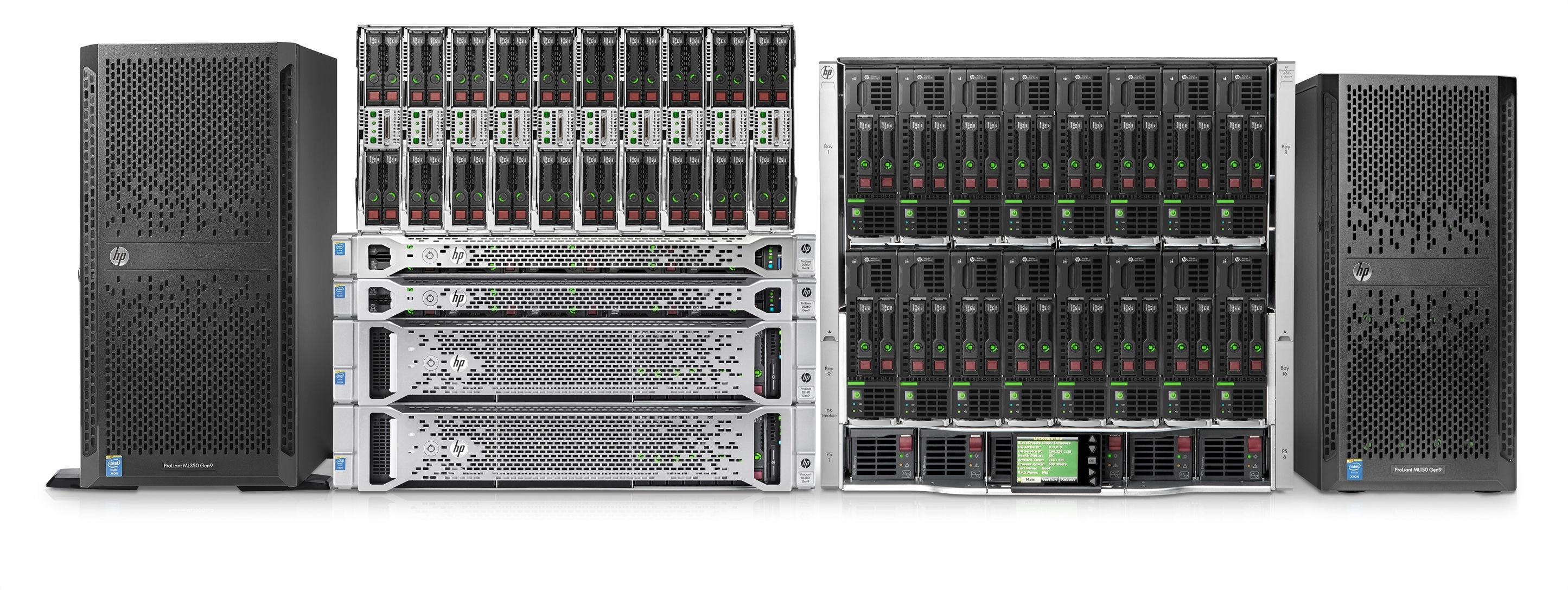 Best server hosting uk