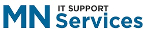 MNServices IT & Security